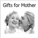 Gift for Mother, Mother day gift GoldenVirtue.com